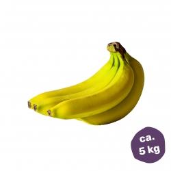 ICH+ Bananenbox