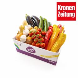 ICH+ KroneGrillbox 5kg
