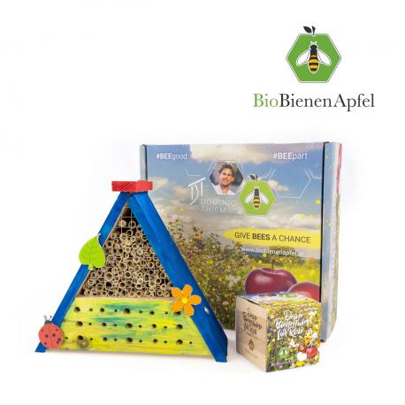 BEEhome Box