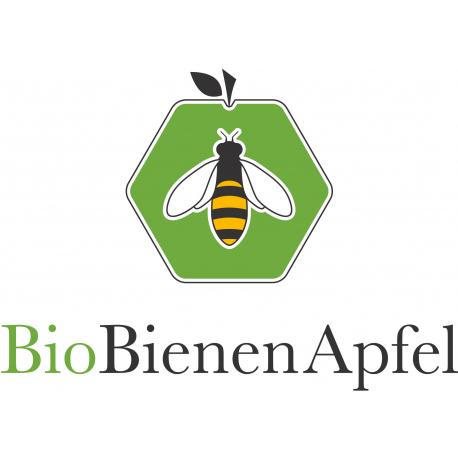 BioBienenApfel - Produktwelt