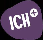 ICH PLUS GmbH